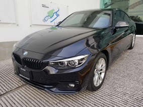 Bmw 420ia Coupe Sport Line At 2018*venta En Agencia Bmw*4962