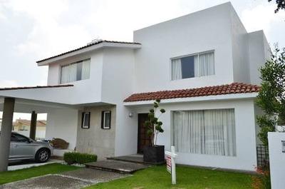 Ev1168.-.-casa En Venta En Prado Largo