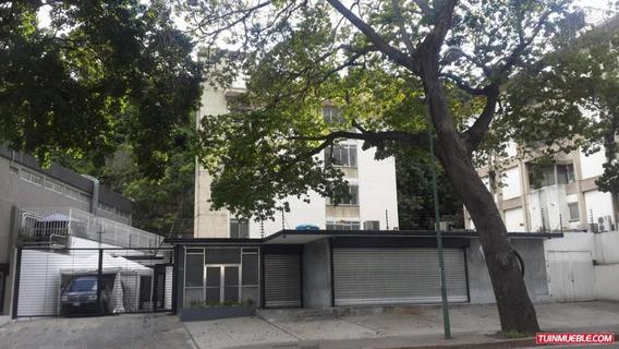 Bm 15-13986 Edificios En Venta Chuao