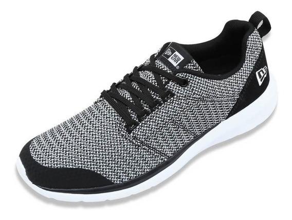 Tênis Sneaker New Era 39187