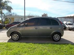 Chevrolet Meriva Gls 1.8 2004