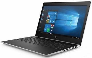 Notebook Hp Probook 450 G5 Celeron 3865u 1.8ghz 500gb 4gb 1