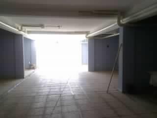 Sobrado Em Vila Matilde, São Paulo/sp De 110m² 2 Quartos À Venda Por R$ 335.000,00 - So233921