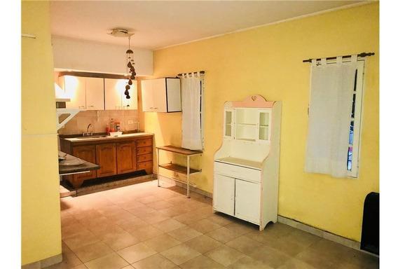 Casa En Ph En Venta 2 Dorm. C/coch. V. Elisa