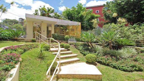 Imagem 1 de 12 de Apartamento - Residencial - 154664