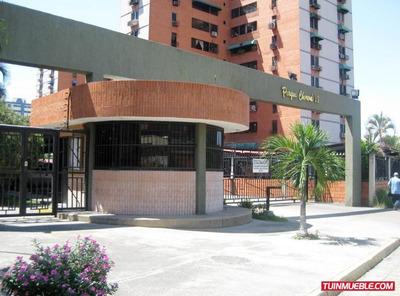 Apartamento En Venta Base Aragua Ndd 19-567