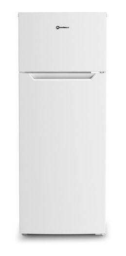 Refrigerador Mademsa Celsius 330 S
