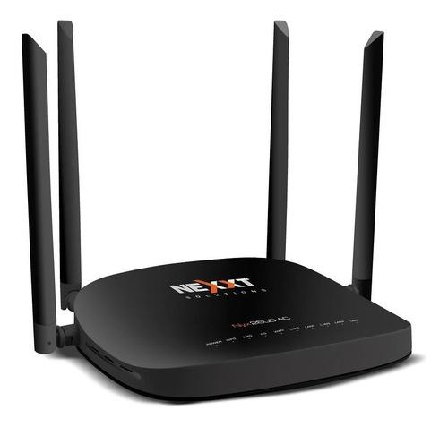 Router Nyx 2600ac Doble Banda 2600mbps Arlgl174u1