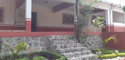 Casa En Venta En Nepantla, Estado De Mexico