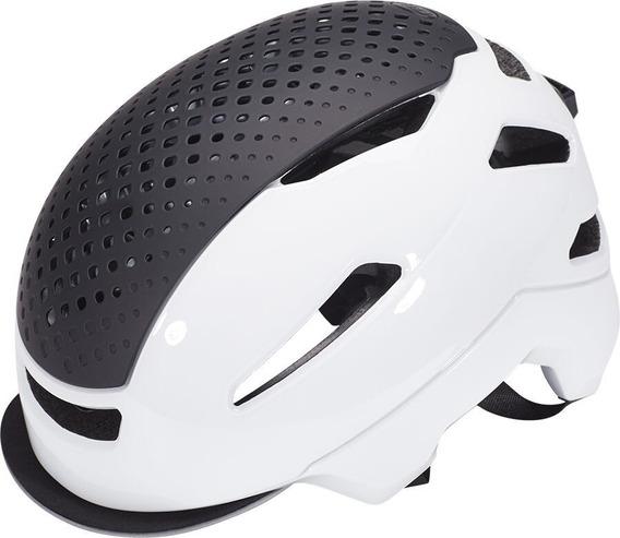 Casco P/ Bicicleta Urbano Bell Hub Mips