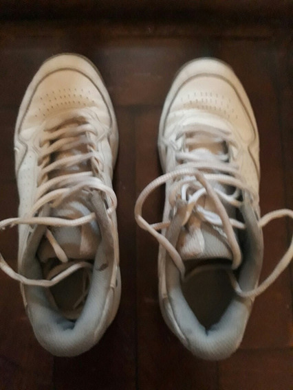 Zapatillas adidas Unisex Usadas