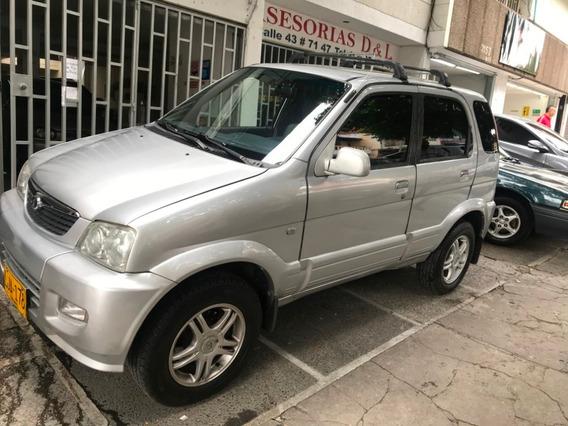 Zotye Nomada Rx6400 1600 2009 Bonito Exc Estado