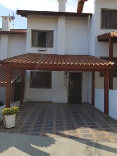 Casa Em Condomínio Excepcional Negócio - 2 Quartos