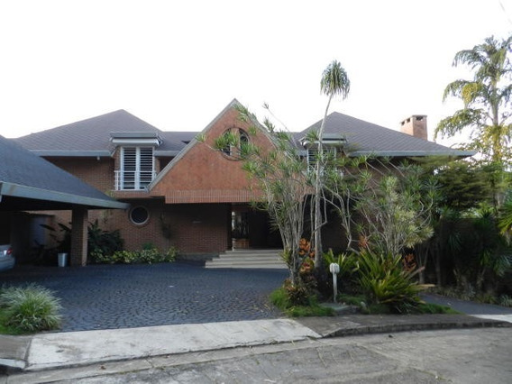 Apartamento En Venta En Terrazas De Club Hipico Mls 19-14979