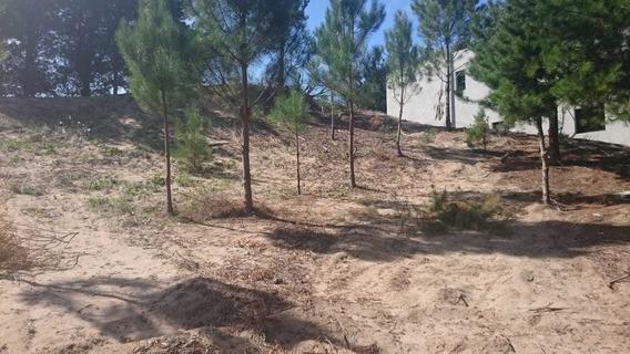 Lote En Costa Esmeralda En Deportiva 2 Permuto 200 M House