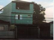 Sobrado Em Vila Guilherme, São Paulo/sp De 235m² 3 Quartos À Venda Por R$ 529.740,40 - So169776