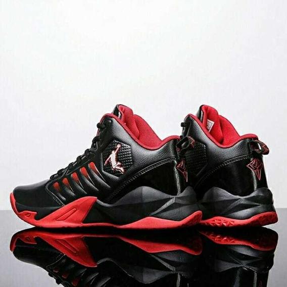 Fashion High-top Basketball Shoes Sneakers For Men/women