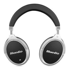 Bluedio F2 Faith Preto Bluetooth Anc Frete Gratis Preto