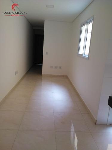 Imagem 1 de 13 de Apartamento Para Venda - V-4326