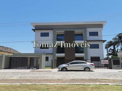 Apartamento - Empr0002 - 32614561