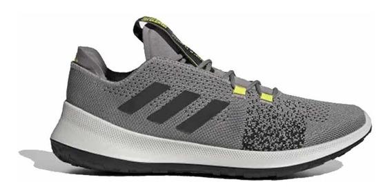 Zapatillas adidas Sensebounce + Ace M Eg1024 Hombre Eg1024