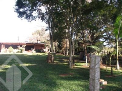 Chacara - Sitio Sao Jose - Ref: 99673 - V-99673