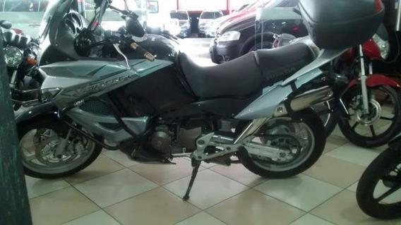 Honda Xl 1000v Varadero 4 Tempos