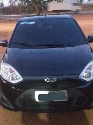 Ford Fiesta 2014 1.0 Rocam Se Flex 5p