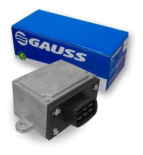 Modulo De Ignição Ford Escort G3 Conversível Xr3 1.6 Gauss