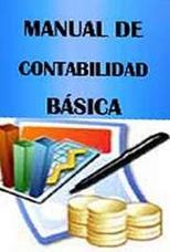 Clases Particulares De Contabilidad Básica.