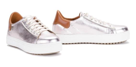 Zapatos Cardon Zapatilla Mitre Mujer