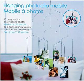 Movil Para Fotos