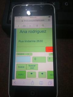 Software Pagodiario Gota Para Celular Demo Gratis