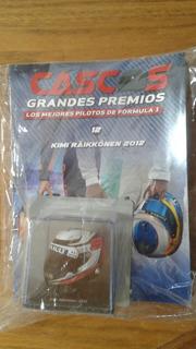 Revistas / Colecciones Diversas