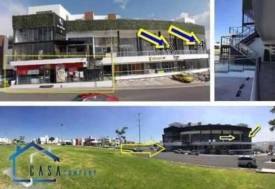 Venta, Local Comercial En El Mirador, Atención Inversionista