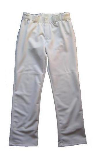 Pantalones De Beisbol Varias Tallas