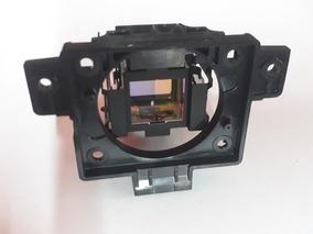 Prisma Epson S8 S10 Sem Lcd