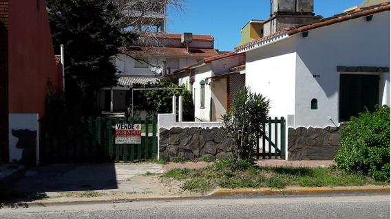 Ph Tipo Casa A 100 Mts Del Mar Costa Azul San Bernardo