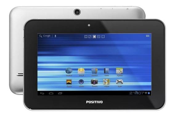 Tela Touch Pos Ypy Tablet T701 Polegadas