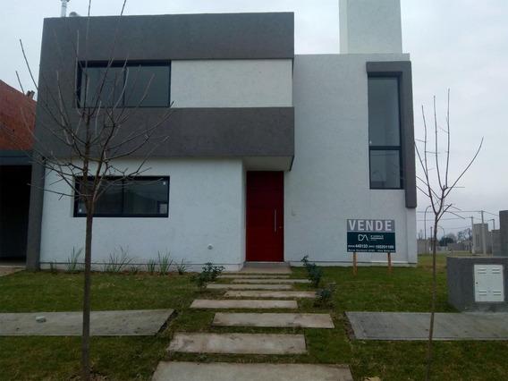 Ventas- Casas- Comarca Villa Allende.