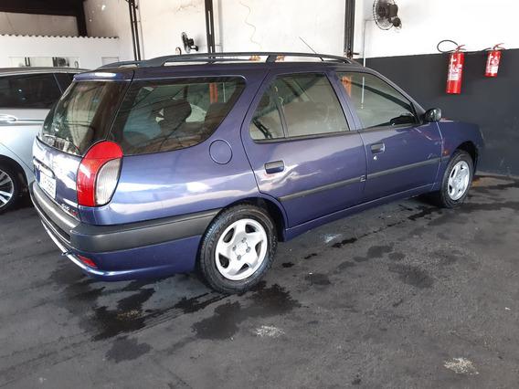 Peugeot 306 Break 1.8 16v 1998