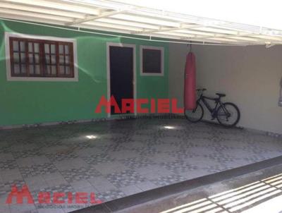 Venda Casa Sao Jose Dos Campos Alto Da Ponte Ref: 21714 - 1033-2-21714