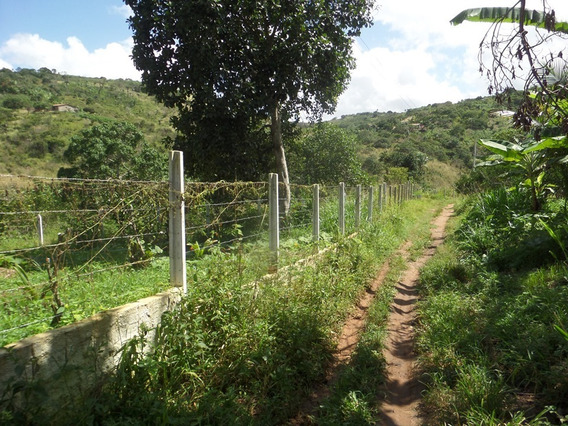 Sitio Amaragi