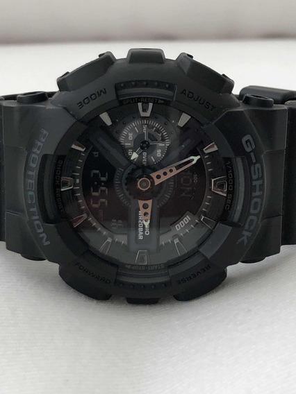 Relógio Casio G Shock Ga-110