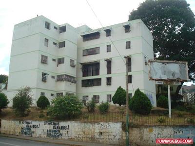Apartamentos En Venta Dr Mv Mls #18-7577 ---- 04142155814