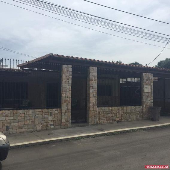 Casas En Venta San Miguel 04128887550