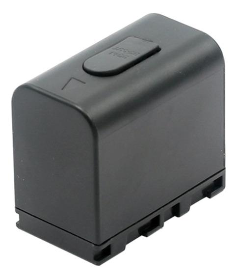 Bateria Compatível Com Jvc Bn-vf815u