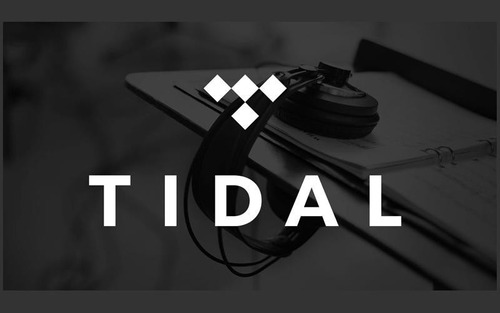 Gift Card Tidal Hi-fi 6 Meses Region Colombia