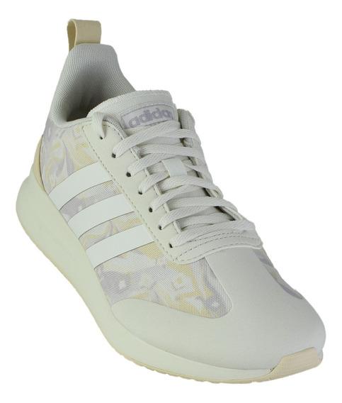 Zapatillas adidas Run60s Mujer Clo/clo