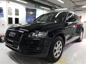 Audi Q5 2.0 Tfsi 211cv Stronic Quattro 2011